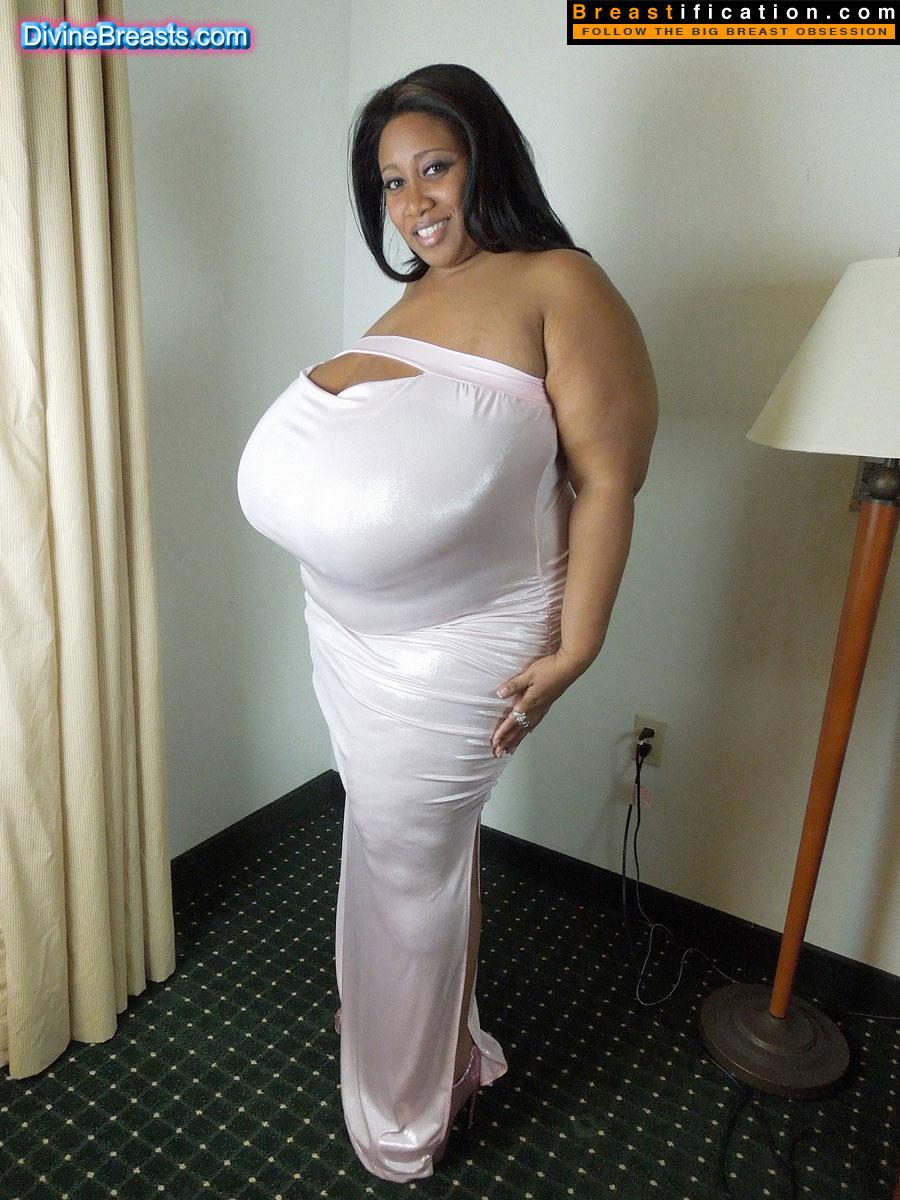 huge bbw women