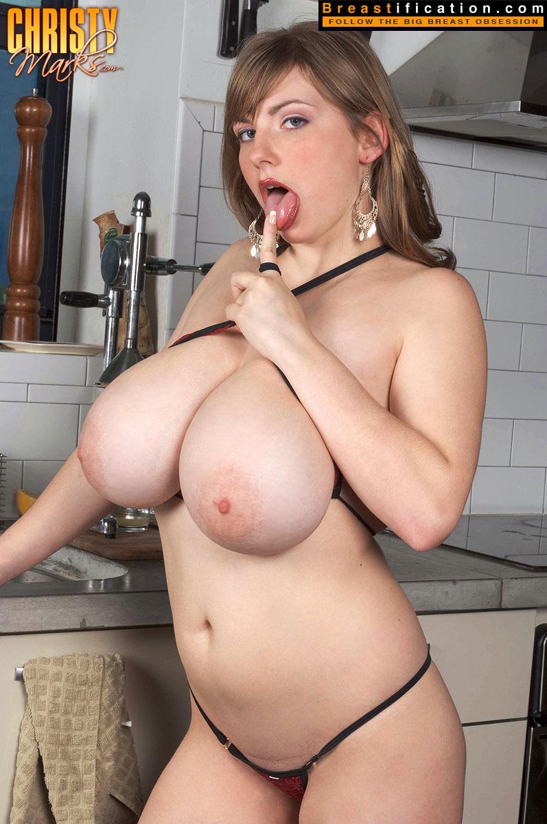 ocean sex naked girl