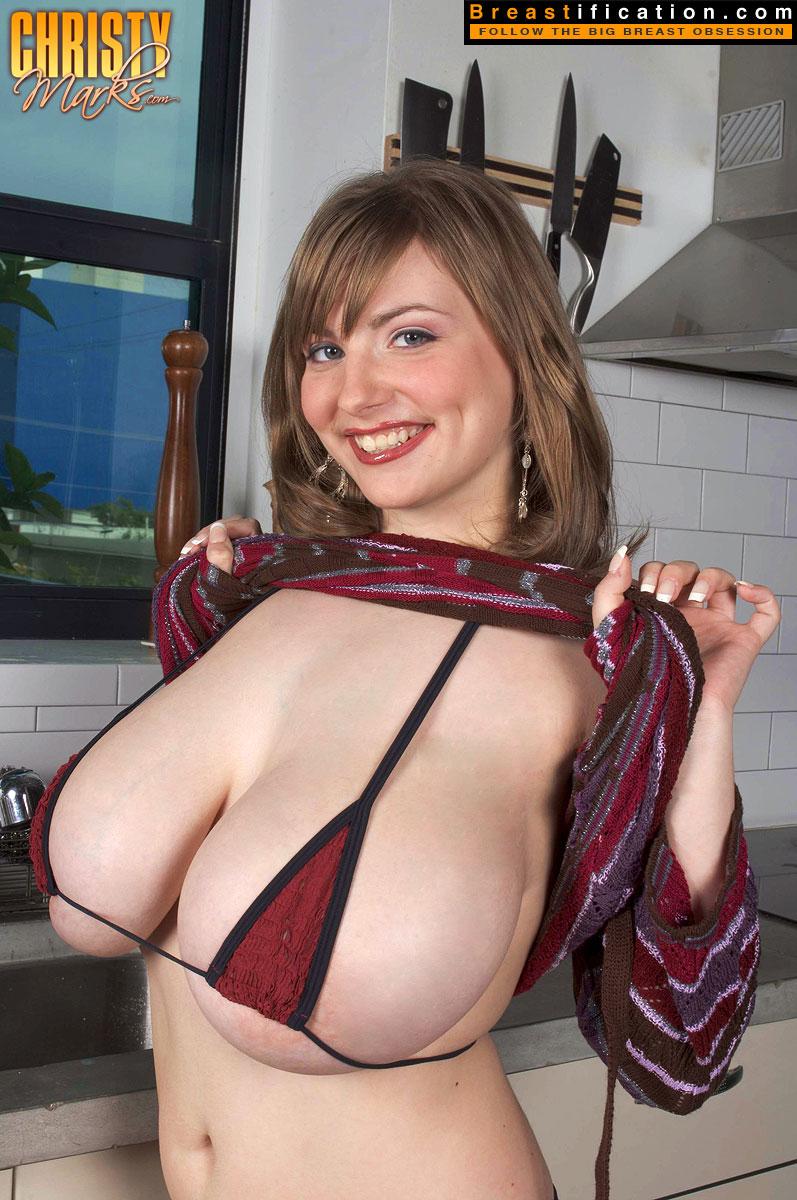 hot drawn women naked