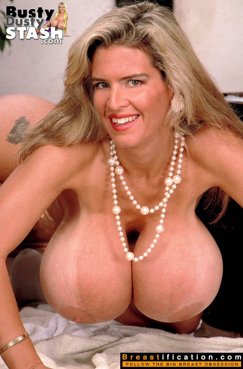 Super xxl big boobs - Other - XXX photos