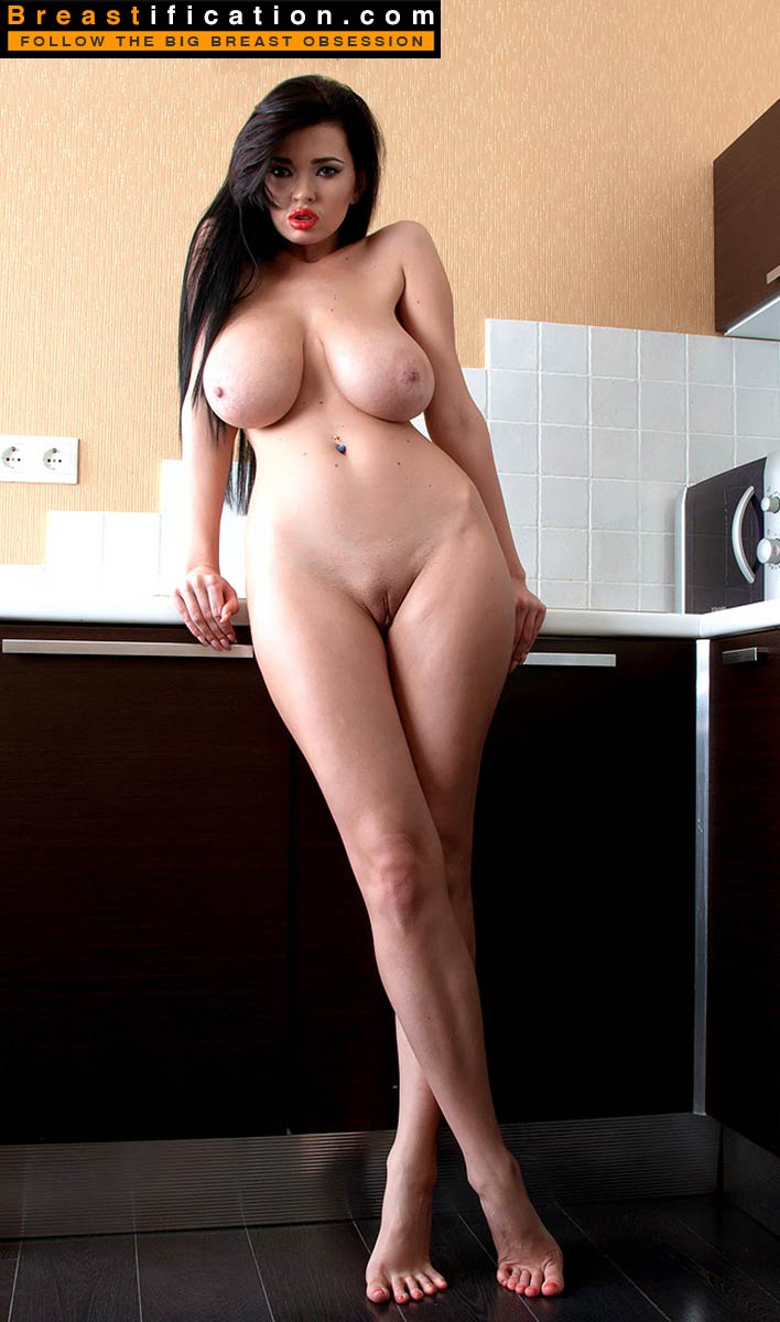 To Get This Plete Image Set Click Here