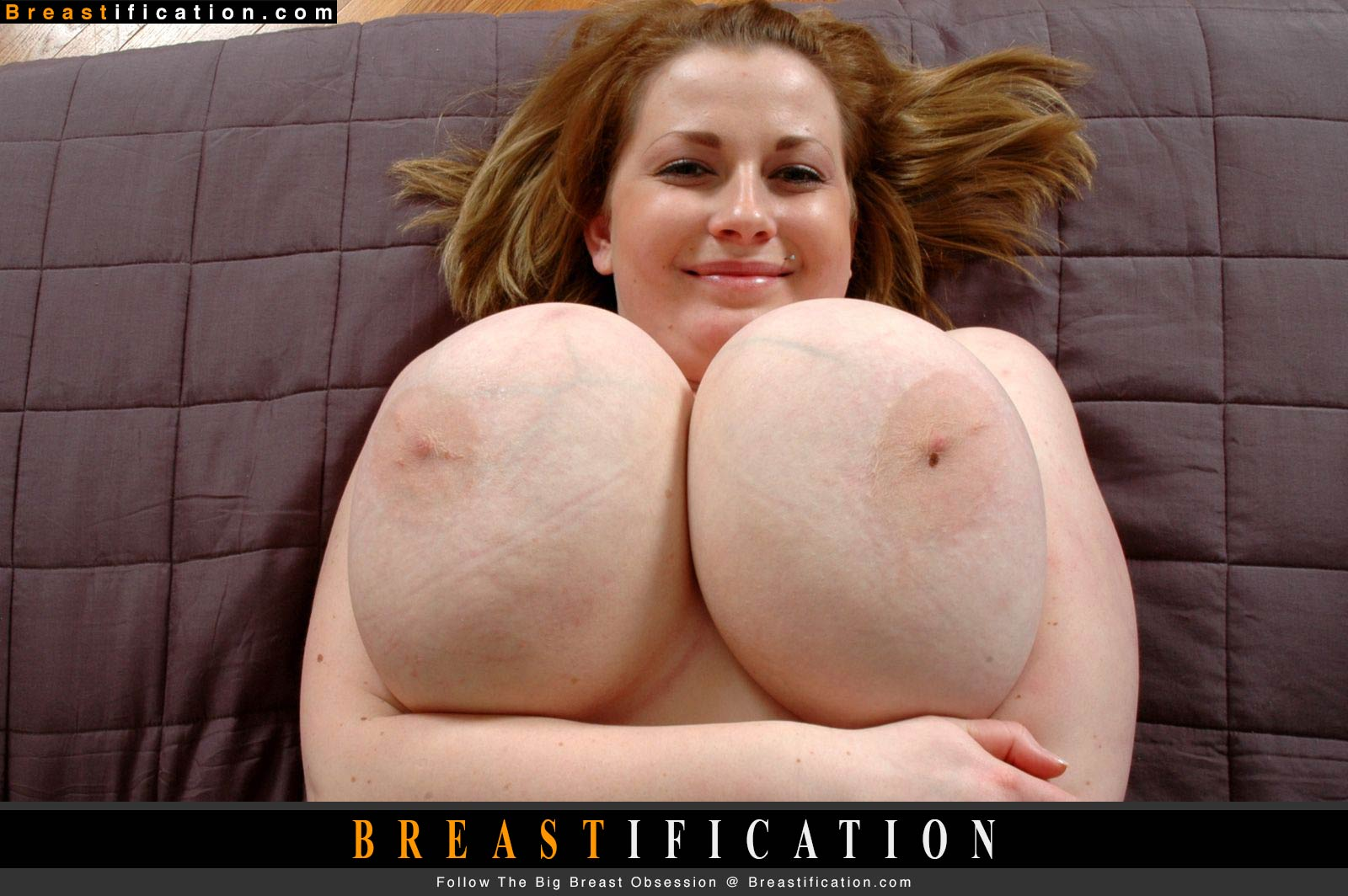 Anna Beck Scoreland Cheap archives — breastification