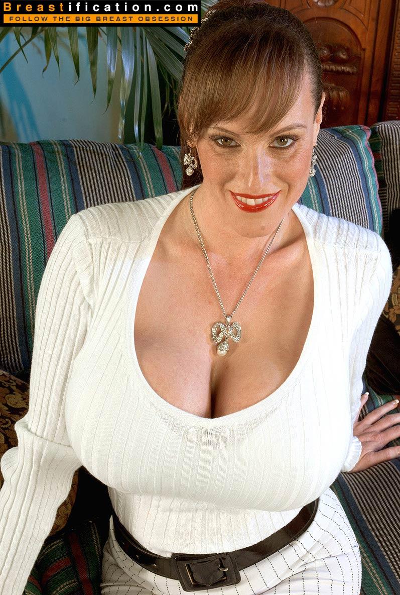 Cindy Cupps Cock - Sex Porn Images