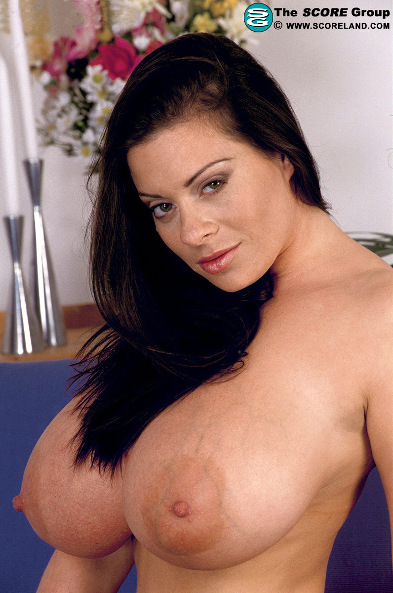 Are not Linsey dawn tits vids for that